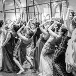 diversion-boda
