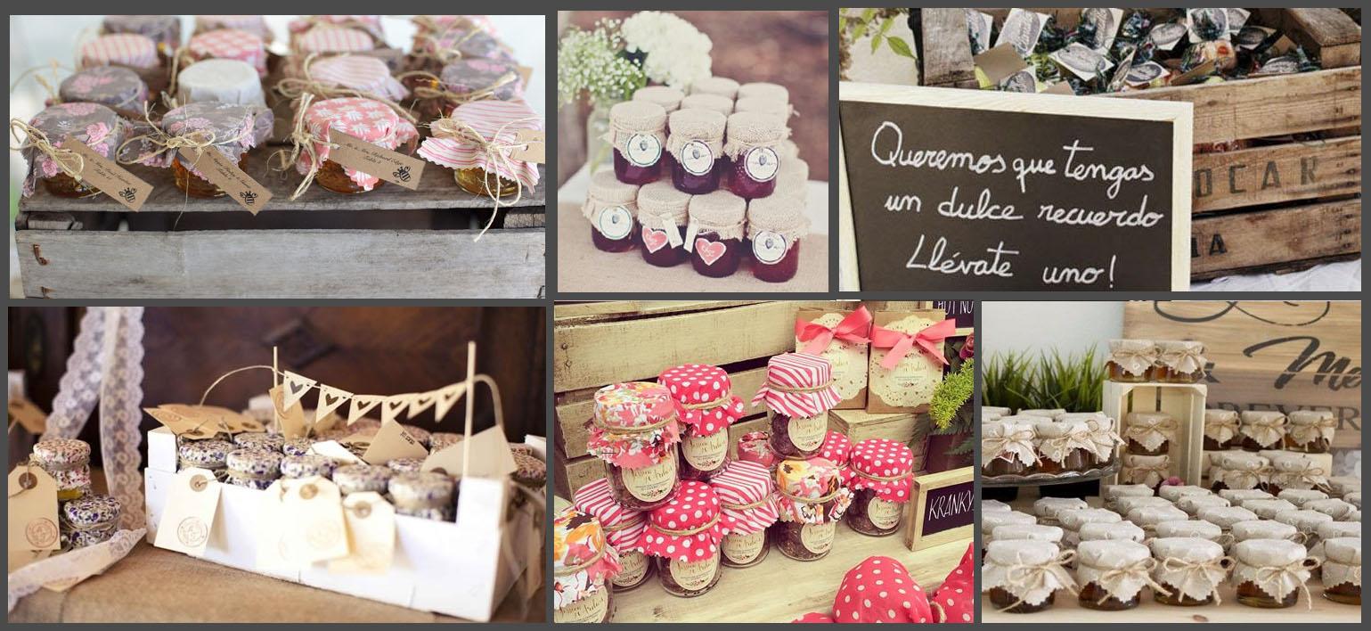 rincon-dulce-regalo-boda
