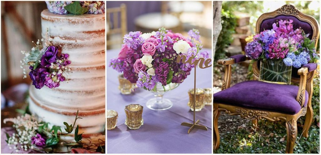 organización-boda-decoracion-wedding-planner