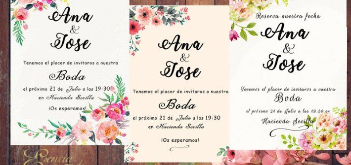 invitación-flor-acuarela-descarga