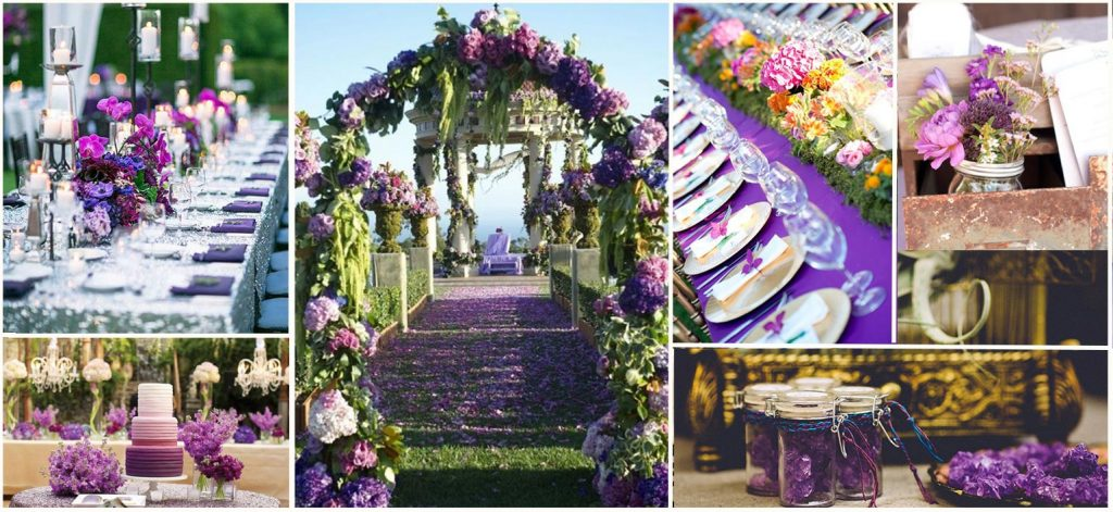 decoracion-boda-ideas