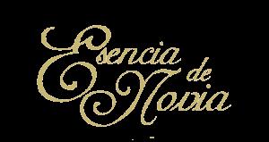 Organizadora-Bodas-Sevilla