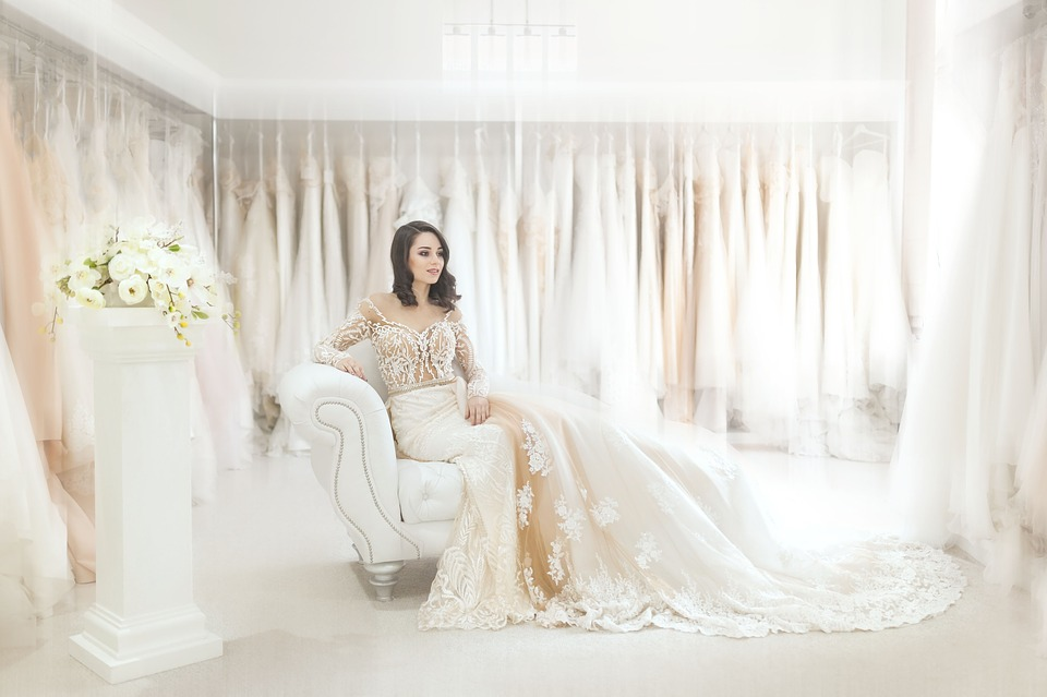 decoracion-boda-sevilla