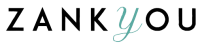 logo--zankyou